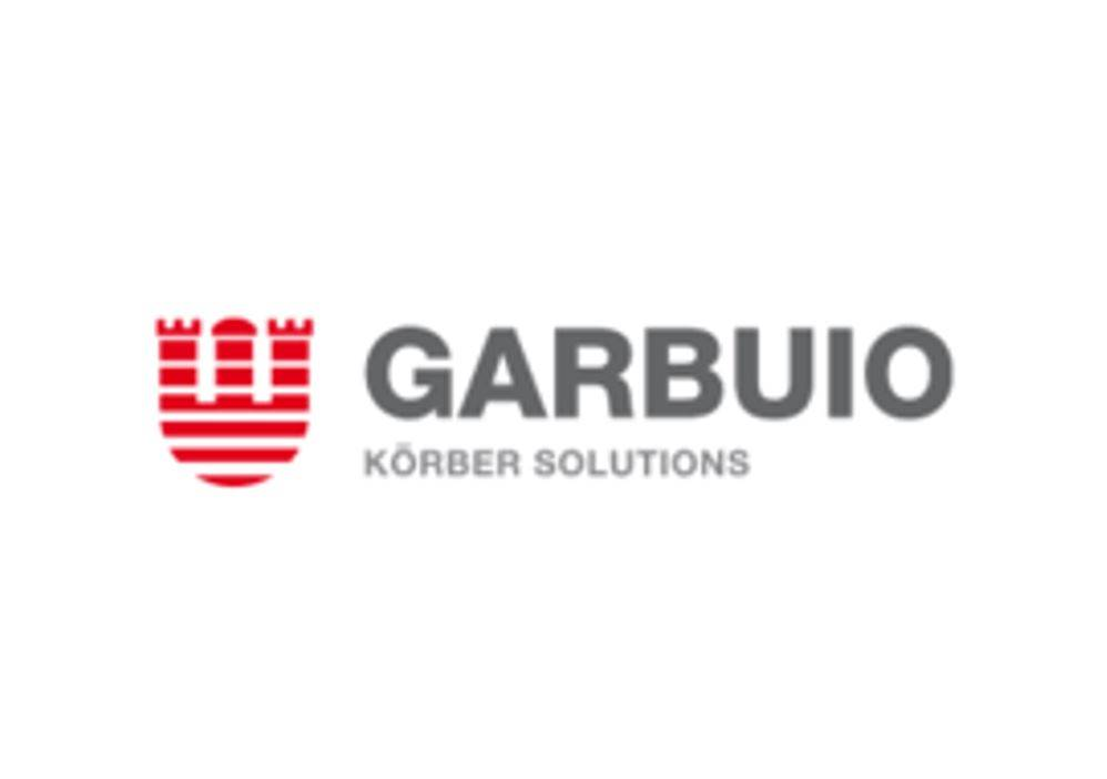 Garbuio S.p.A (Koerber Group)