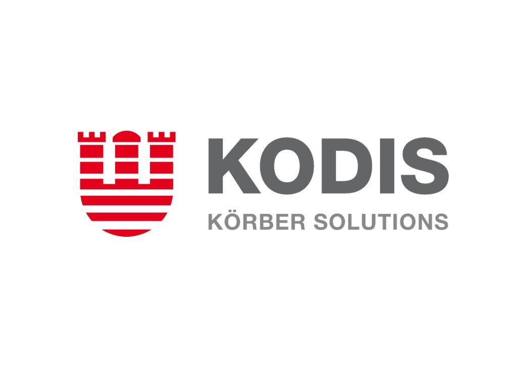 Kodis Srl (Koerber Group)