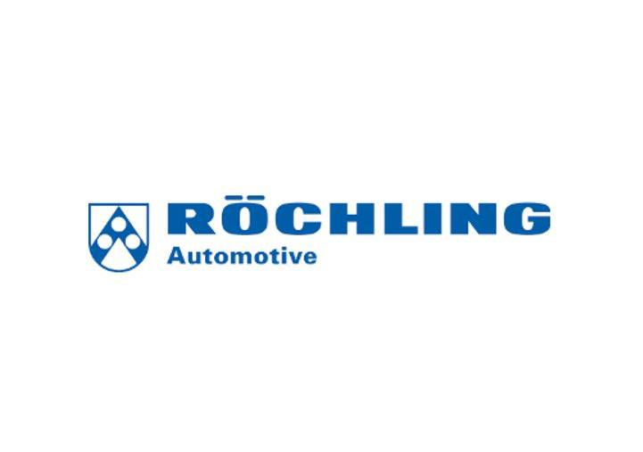 Röchling Automotive