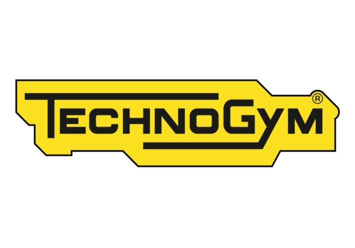 Technogym SpA