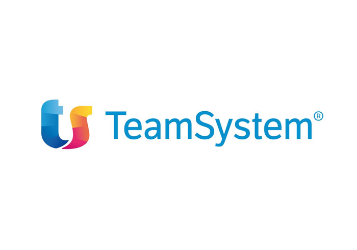 TeamSystem SpA