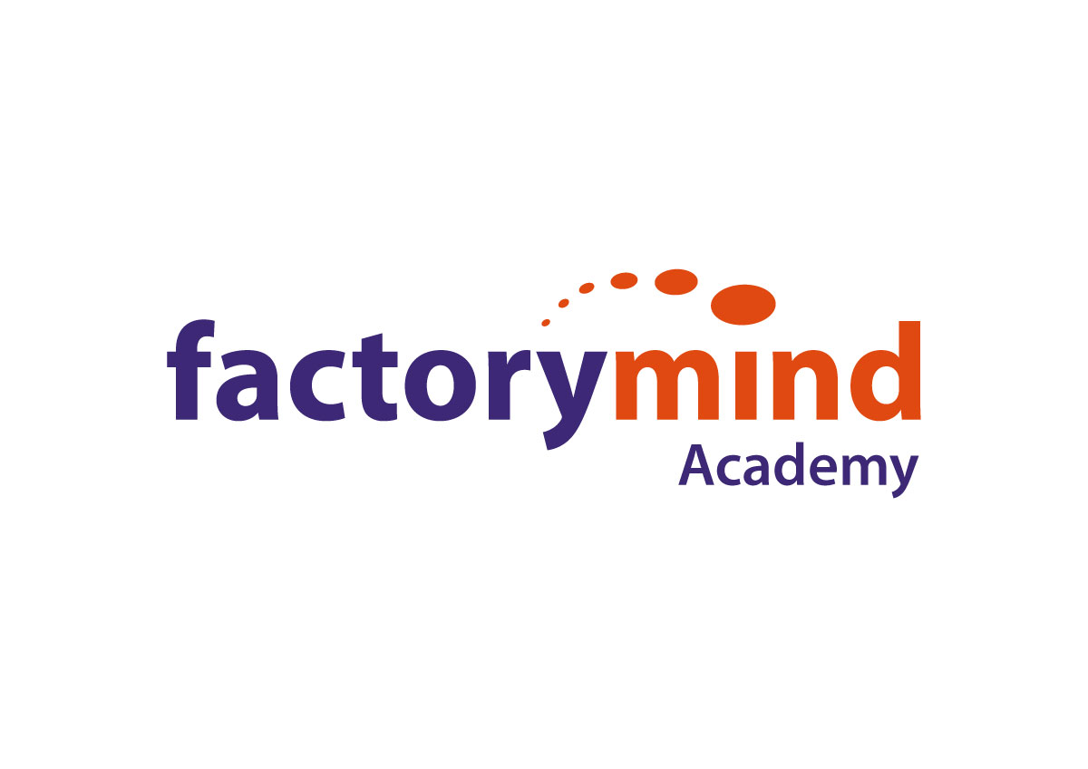 FactoryMind Academy
