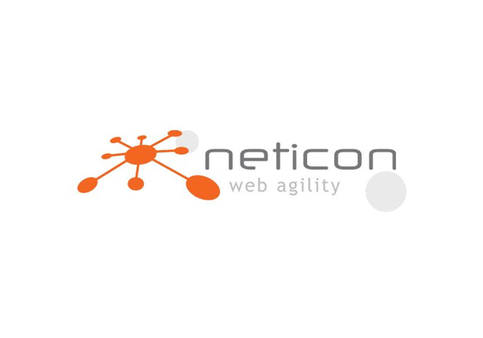 Neticon